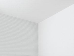 壁・天井のクロス張替え