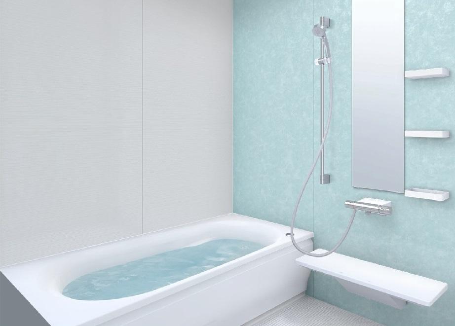 サイズ Sタイプ White[ホワイト系]|お風呂( …